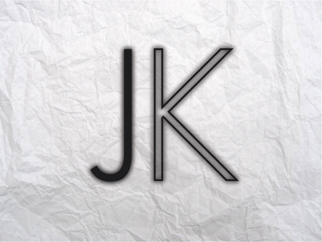 JayKotak.com